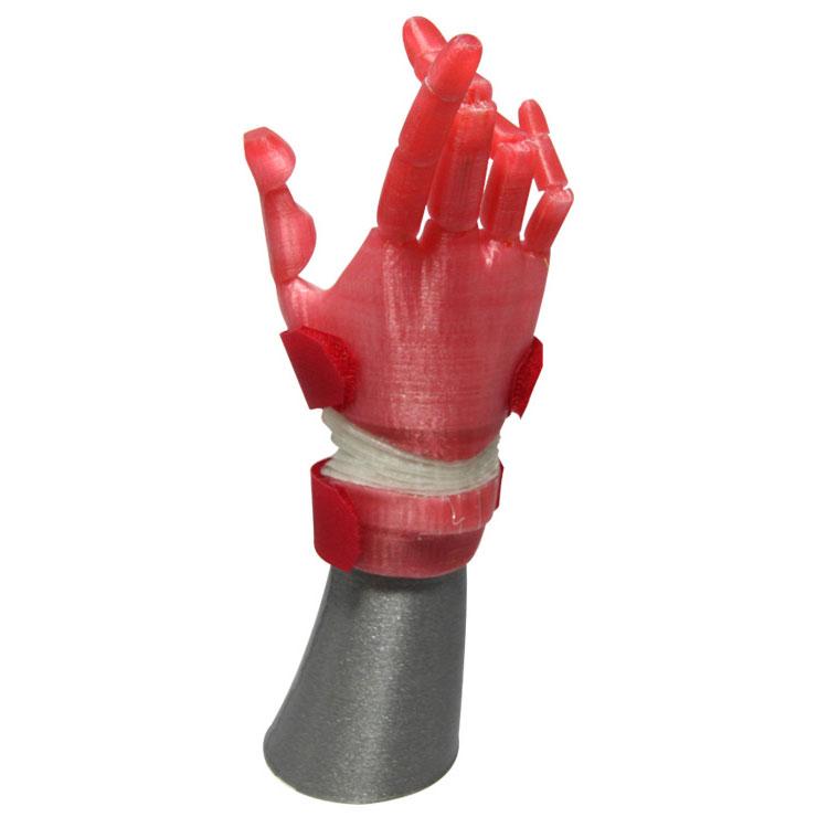 personalizadosOrthomedica Srl Productos Productos ortopédicos Srl ortopédicos personalizadosOrthomedica Productos Y7fgv6yb